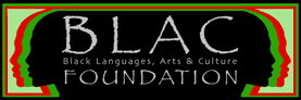 BLAC Foundation