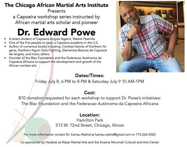 Ed-Powe_flyer