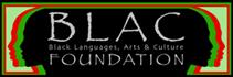 BLAC Foundation